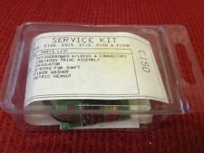 Bryant - Part # C150 Service Kit  for Vibratory Bowl and Inline Feeders - NEW