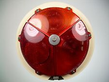 Mk1 Cortina Rear Light Lens Screw Set All Stainless Steel GT Lotus