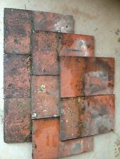 Roof tiles    JJ Reclamation ltd UK largest supplier !!!!! see other items