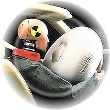 3 Airbag Programs SRS Software Delete Repair Crash Data Resetting Clear Dumps