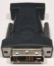 Belkin F2E4162A2 DVI to Analog SVGA Adapter  FREE SHIPPING