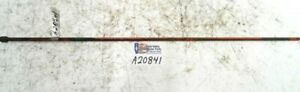 Case/case I.H. Rod-throttle Control A20841