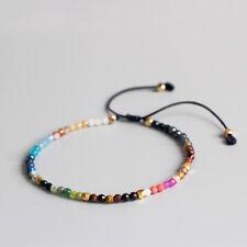 Jewelry Bead Bohemian Bracelet Li Gift Lucky Stone Bracelet Beads Bracelet