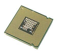 Intel Pentium 4 Processor 2.80GHz 1M/800/04A CPU