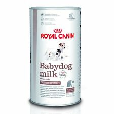 Royal Canin Babydog Puppy Milk 400g