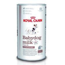 ROYAL CANIN BABYDOG PUPPY LATTE 600 g
