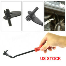 New Car Door Trim Rivets Clips Pliers & Fastener Remover Puller Tool Kit Sets US
