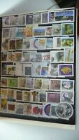 10468    - lot  timbres seconds recent