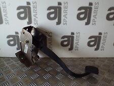 SUZUKI SWIFT GL 1.3 PETROL 2007 CLUTCH PEDAL 49800-62J01-000