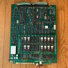 IREM: R-TYPE Arcade JAMMA PCB. R Type M72