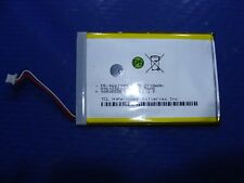 """Digiland DL721-RB 7"""" Genuine Tablet Battery 3.7V 2700mAh 10Wh ER*"""
