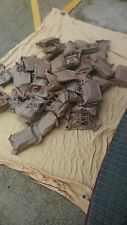 Military MRE Lot - 6 Meals Ready to EatChoose any 6 for $37.95