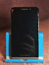 BlackBerry Z30 - 16GB - Black (UNLOCKED)  - ON SALE !!!