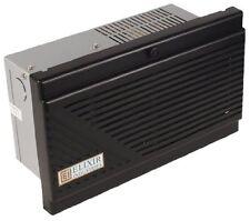 RV 12 volt / 12 amp Elixir - Heng's Power Converter / Charger Trailer NEW