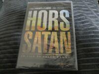 "RARE! DVD NEUF ""HORS SATAN"" de Bruno DUMONT"