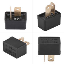 Black Rectifier Diode S3H-02 For Honda TRX500FA Foreman Rubicon 2001-2004 STM