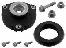 FEBI 37884 Repair Kit  suspension strut Front Axle left or right