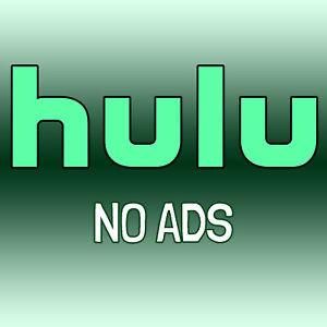 Hulu - No Ads - 3 Years Warranty - Fast - Premium Assist