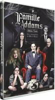 La Famille Addams // DVD NEUF