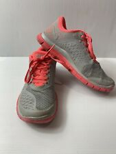 Nike Free 4.0 V2 Womens Running Shoes Size US 7 EUR 38 511527-600