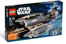 Jeux de construction Lego Star Wars star wars