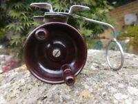 Vintage 3inch-7.5cm Bakelite CHARLES ALVEY & SON BRISBANE MOD 30 A1 Ex. Cond.