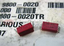 New COTO 9800-0020TR 9800-0020 POWER SIGNAL RELAY x 10pcs
