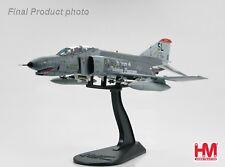 """Hobby Master 1/72 F-4E Phantom II"""" 30yrs de la phabulous FANTÔME"""" - HA1928"""