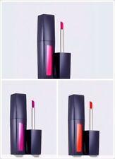 Estée Lauder Pure Colour Envy Liquid Lip Potion Choose a Shade