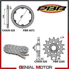 51804-41 CORONA DC AFAM 41 DENTI PASSO 520 DUCATI 1199 PANIGALE R FOR PCD4 2013