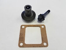 Toro Lawnmower Transmission Rebuild, Repair Kit OEM 104-8671 92-5790 106-3955