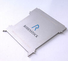 67 Clave de filtros para quitar de objetivamente-filtrar 82mm 77 anillos 62 72