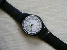1994 Ladies Swiss swatch watch Andante LB138