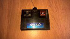 radio commande nikko rdc 18174