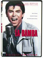 La Bamba [New DVD] Widescreen