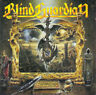 BLIND GUARDIAN * IMAGINATIONS FROM THE OTHER SIDE * CD * HEAVY METAL * RAR!