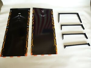 Anki Drive Race Car Track - Jump Track Only - 2 Tracks - Ramp Supports