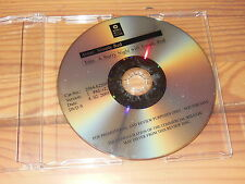 Simply Red-a Starry Night With.../Limited-ADV-DVD 2005