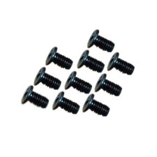 New Lot Of 50 Screws M3X5 For Dell Latitude E6420 Bottom Screw Laptop Parts