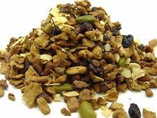 100g Türkischer Honig, magenmilder Früchtetee loser Tee Früchte