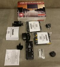 Xantech Commercial Large Venue Ir Control Kit W/ Extended Infra-red Control