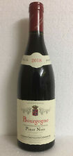 3 x 2018 Bourgogne Pinot Noir, Domaine Chevillon-Chezeaux