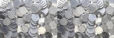 Kiloware DDR - 3 Kilo DDR Münzen zu 10 Pfennig  Erhaltung verschieden (1)