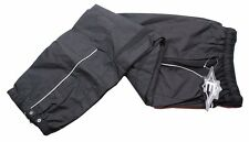 EASTON AVENTUS ADULT HOCKEY SKATE PANTS - navy Blue L or XL