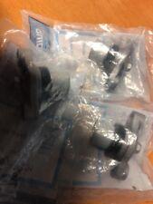 3x Cylinder Block Head Anodes Mercury Mariner 75HP 90HP 115HP 4-Stroke Outboard