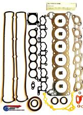 Genuine Nissan Engine Gasket Set Kit 10101-17U29 - For R33 GTST RB25DET