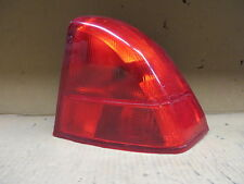 HONDA CIVIC 4 DOOR SEDAN 01 02 ACURA EL 01 02 03 TAIL LIGHT RH PASSENGER RIGHT