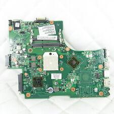 TOSHIBA SATELLITE L650 LAPTOP MOTHERBOARD V000218060