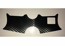 HONDA CBR600 F3 1995-1998 Carbon Fiber Effect Top Yoke Protector Cover Decal