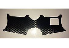 HONDA CBR600 F3 1995-1998 Carbon Fiber Effect Top Yoke Protector Cover
